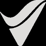Ver3-icon-DDD